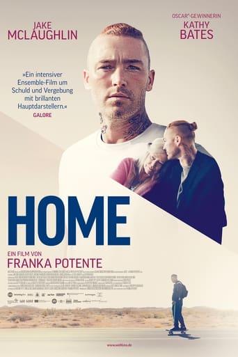 Home - Drama / 2021 / ab 12 Jahre