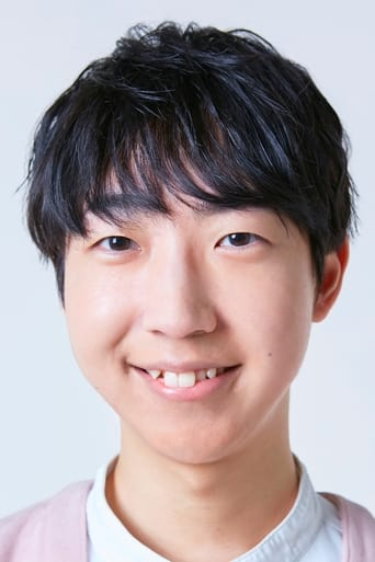 Image of Kousuke Hatakeyama