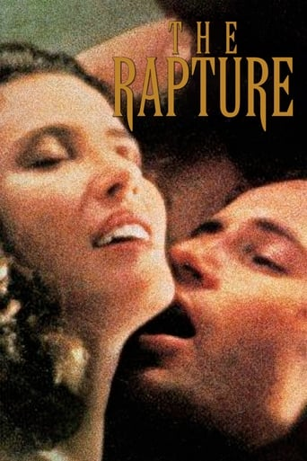 'The Rapture (1991)