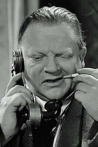 Image of Otto Wernicke