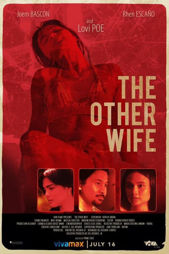 Download The Other Wife Movie