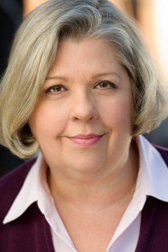 Image of Deborah Unger