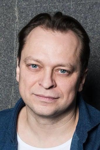 Image of Anatoly Kot