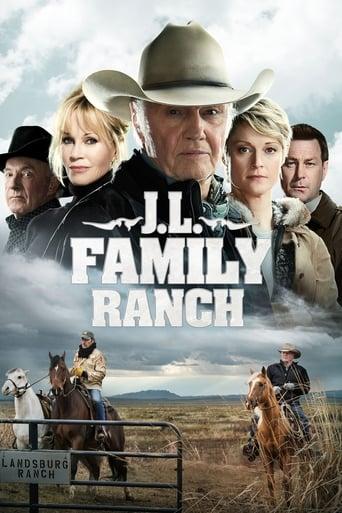 JL Family Ranch