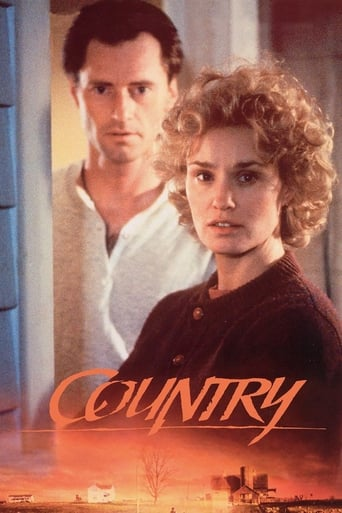 Poster of Country