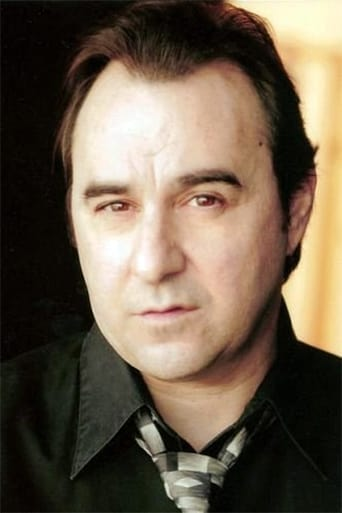 James DiStefano