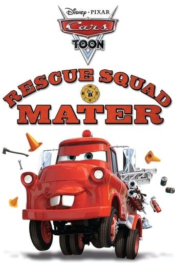 Rescue Squad Mater image