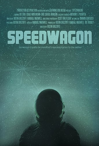 Poster of Speedwagon