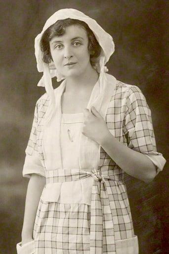 Image of Doris Lloyd