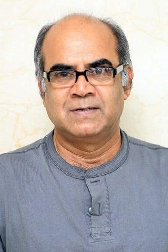 Image of Thalaivasal Vijay