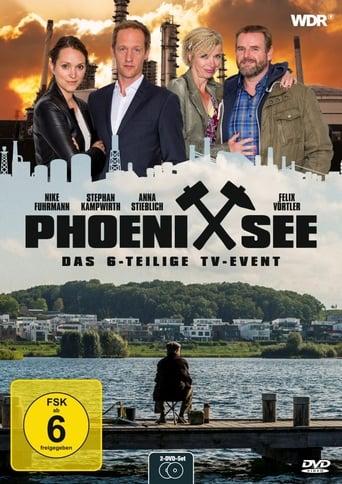Poster of Phoenixsee