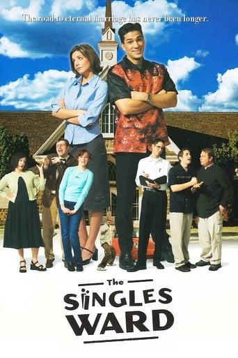 The Singles Ward film
