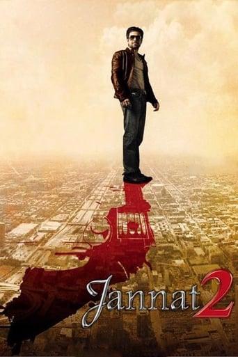 Poster of Jannat 2