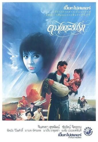 Watch Duang Jai Krazip Rak full movie online 1337x