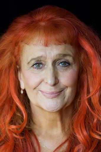 Image of Kay Adshead