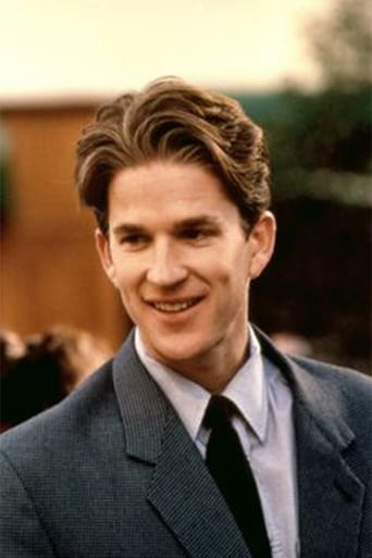 Image of Matthew Modine