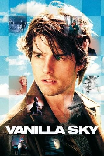 Vanilla Sky Torrent (2001) Dual Audio / BDRip 720p – Download