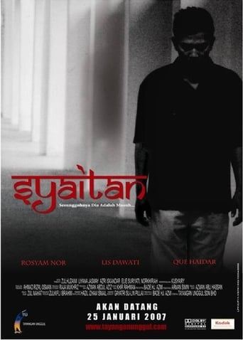 Watch Syaitan full movie online 1337x
