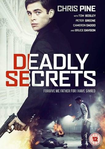 Deadly Secrets - Drama / 2011 / ab 12 Jahre