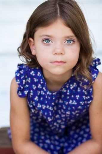 Ashlyn Lundahl Profile photo