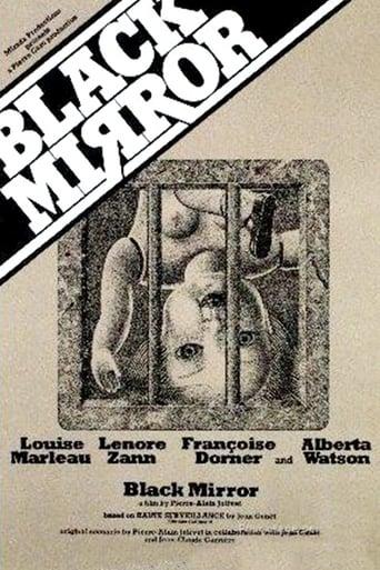 Watch Black Mirror Online Free Putlocker