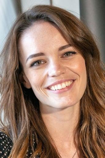 image of Kate Bracken