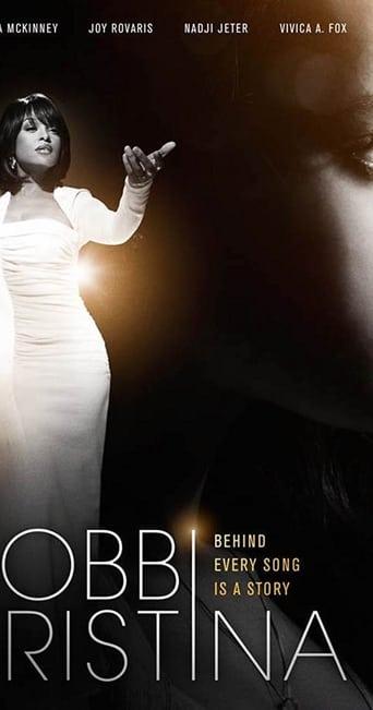 Poster of Bobbi Kristina