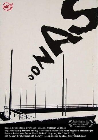 Jonas (1957)