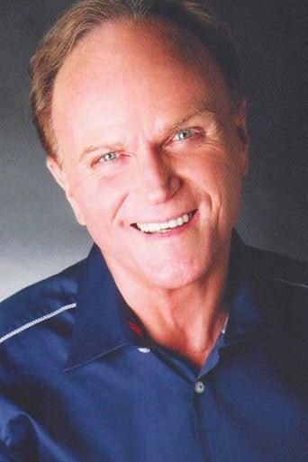 Image of BJ Davis