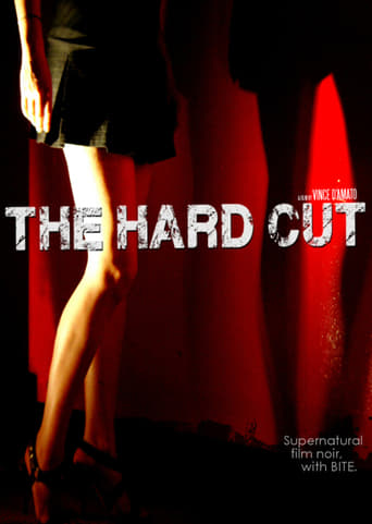 The Hard Cut
