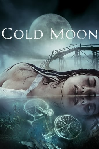 Poster of Cold Moon