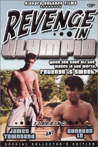 Revenge in Olympia
