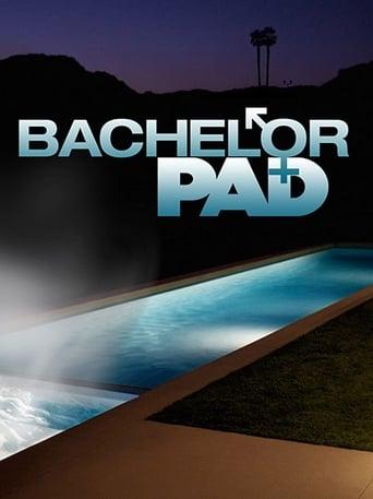Capitulos de: Bachelor Pad