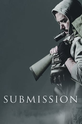 Poster of Submission
