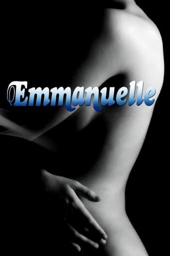 'Emmanuelle (1974)