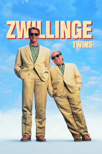Twins - Zwillinge