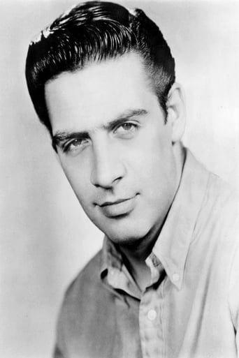 Image of Jerry Orbach
