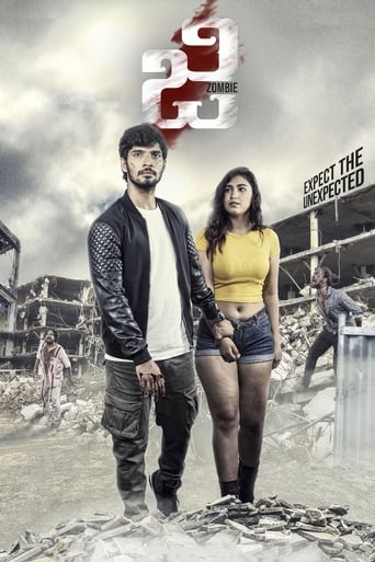 Watch G-Zombie online full movie https://tinyurl.com/y7dgtqxp