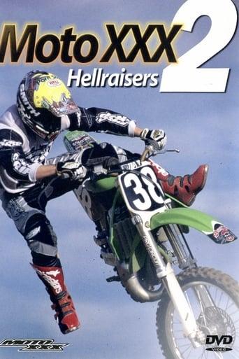 Watch Moto XXX 2: Hellraisers full movie downlaod openload movies