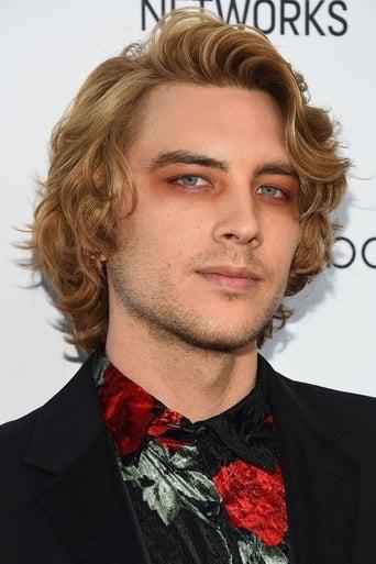 Image of Cody Fern