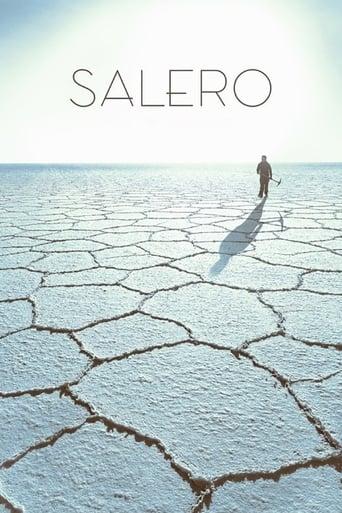 Salero - Salzsammler
