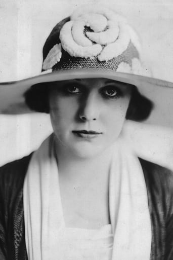 Image of Edna Purviance