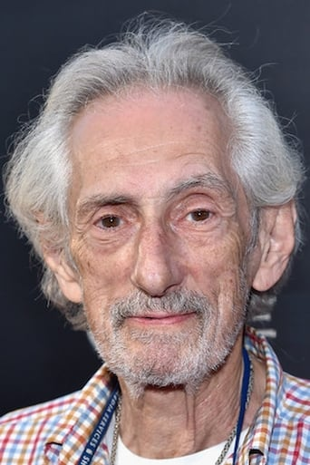 Image of Larry Hankin
