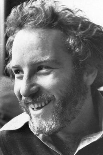 Image of Richard Dreyfuss