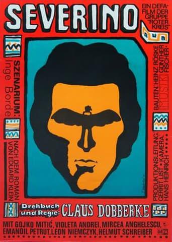 Poster of Severino