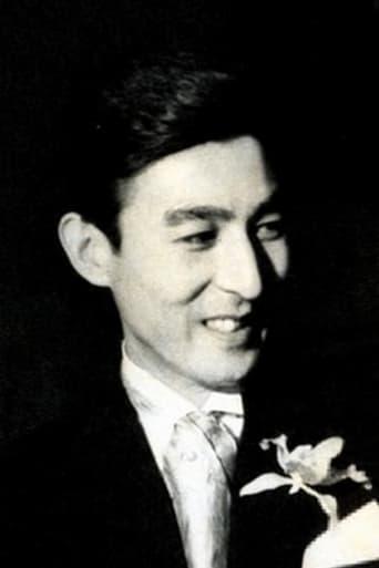 Image of Akihiko Hirata