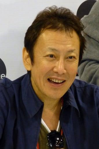 Image of Ryou Horikawa