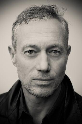 Image of Martin Wenner
