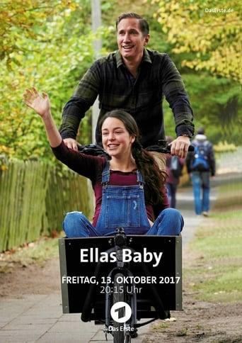 Ellas Baby