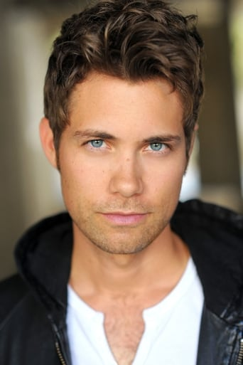 Image of Drew Seeley